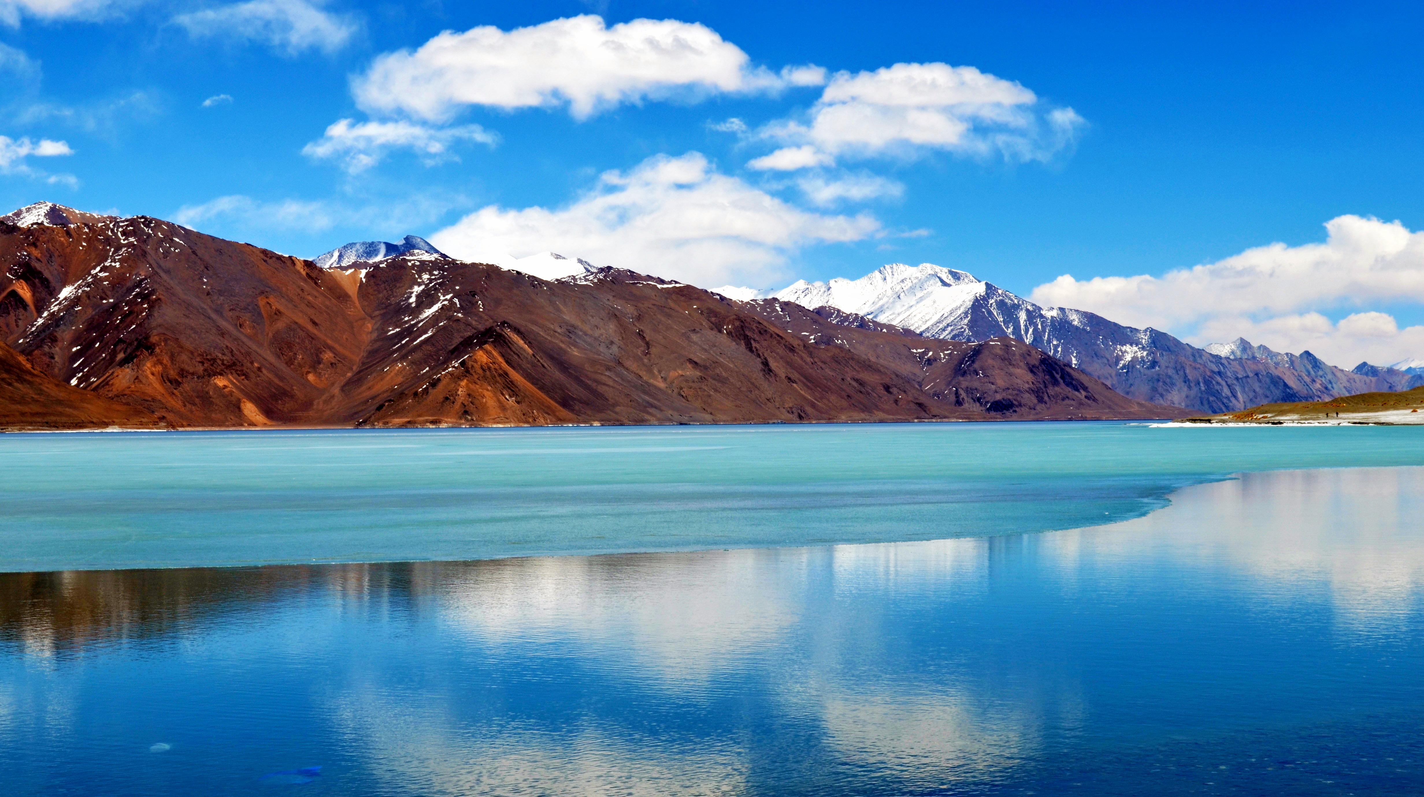 1519613069_pangong_lake_india.jpg