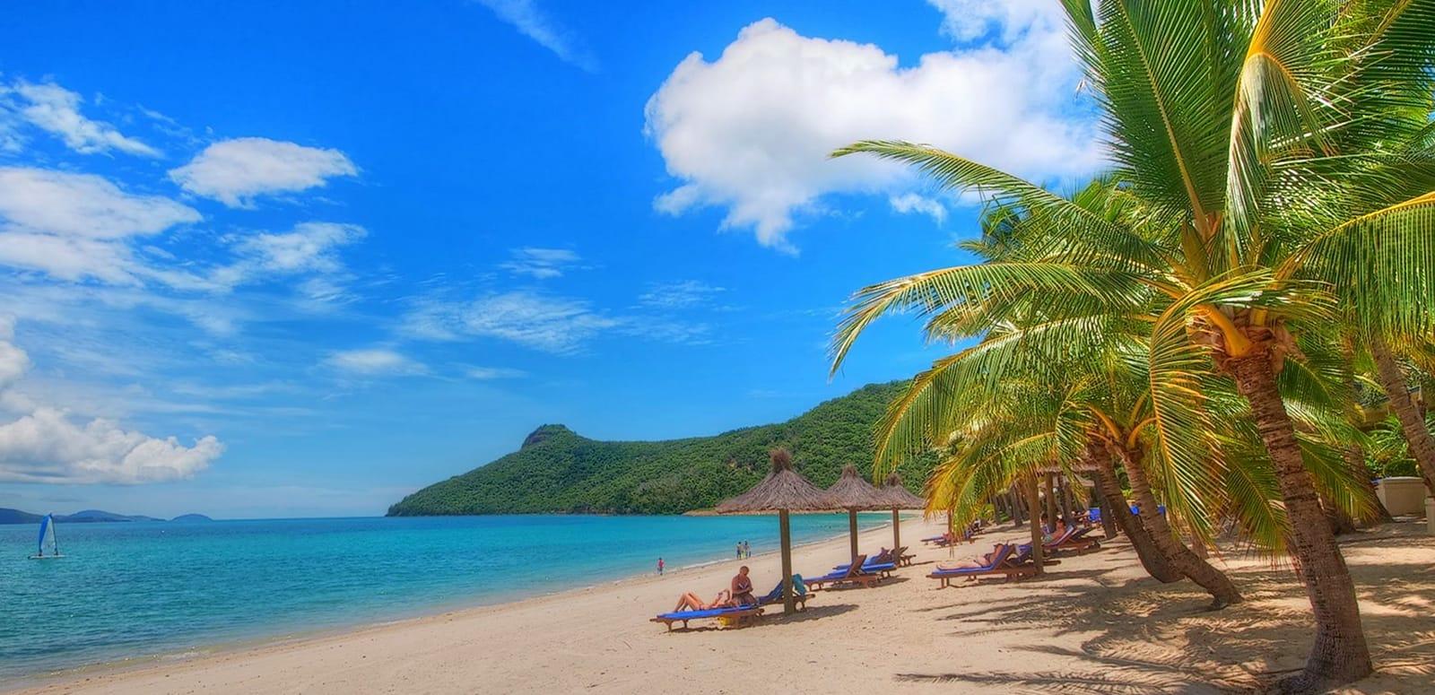 1497956968_ilha_tropical_de_ceu_azul_e_nuvens_brancas_1fb2e5fe1c90508abd723a594d48cf49_praia_20tropical_20(5).jpg
