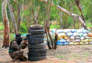 1544986289_paintball_in_ponidcherry_1.jpg