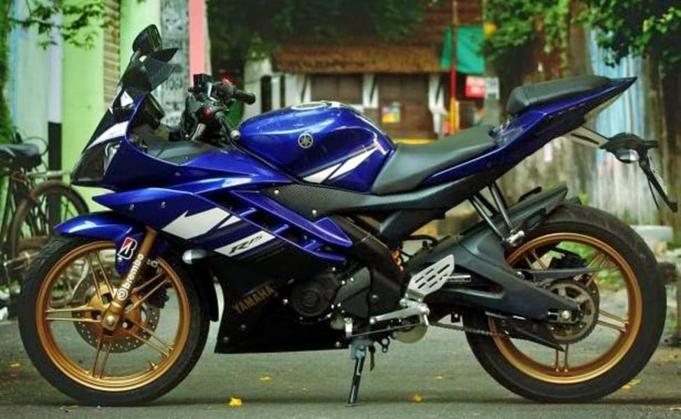 Sports bike for rent in bangalore dating. Sports bike for rent in bangalore dating.