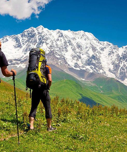 1503406462_trekking-tour.jpg