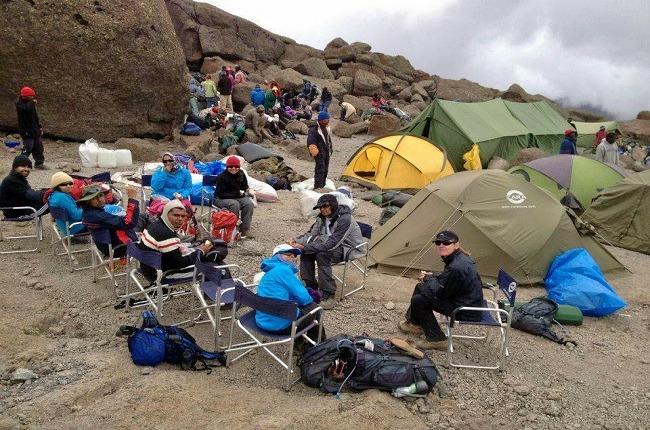 Kilimanjaro_trek_7.jpg