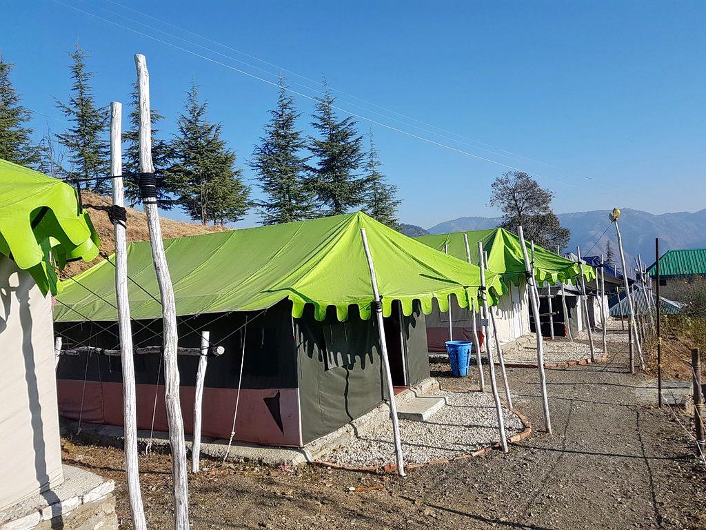 1585710577_tent-houses-very-comfy.124.jpg