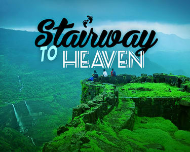 Rajmachi and Kondane Caves Trek Lonavala Flat 33% off