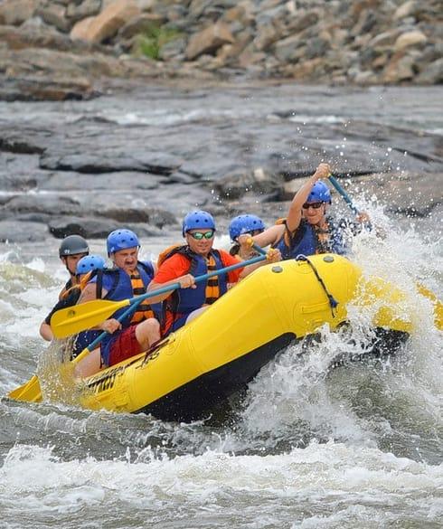 1468481215_rafting-444743_960_720.jpg