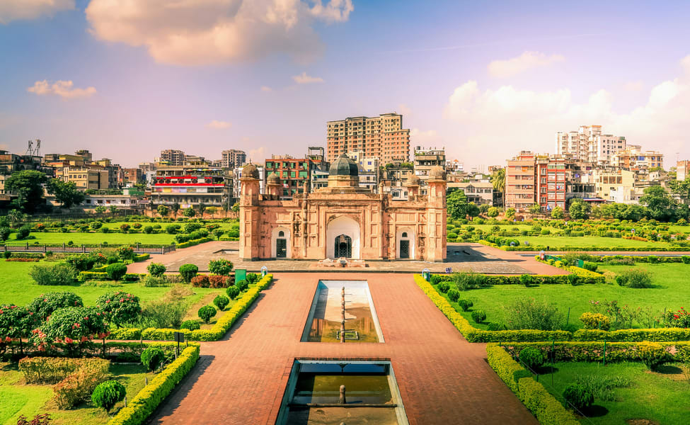 30 Best Places to Visit in Aurangabad - 2019 (with Photos)