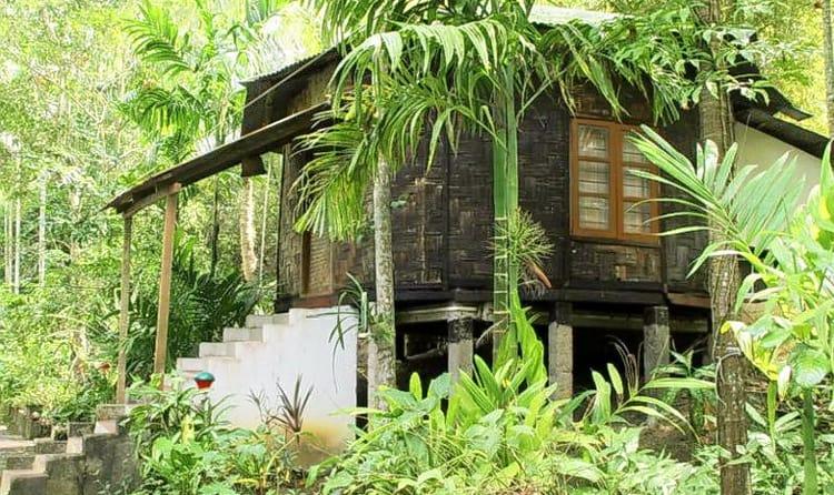 15 Best Resorts In Port Blair