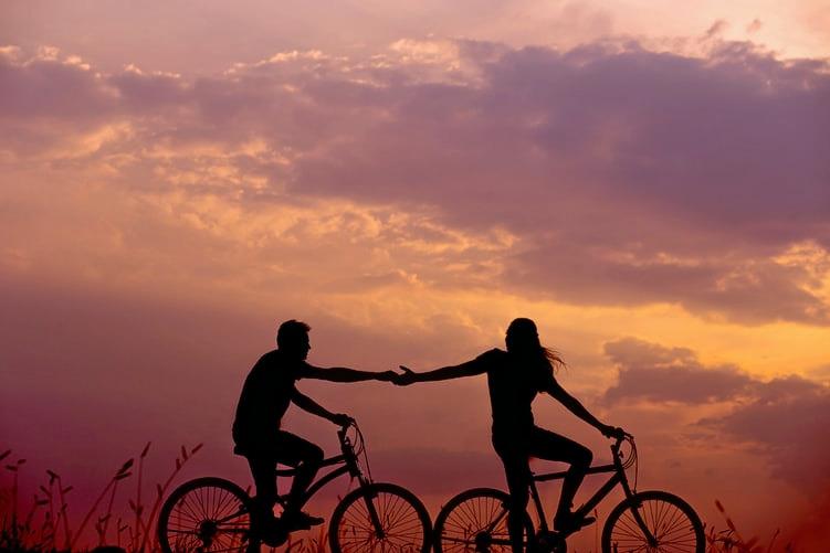 1587205118_cycling_3.jpg