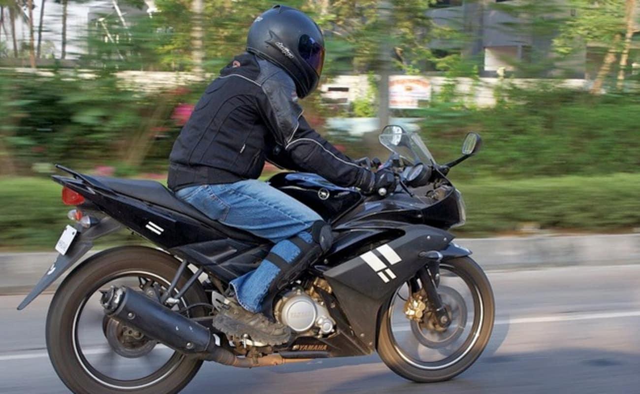 new yamaha bikes in bangalore dating