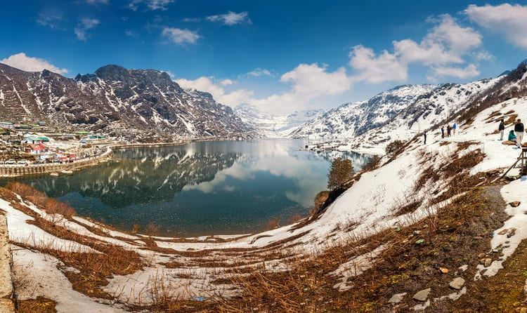 50 Best Sikkim Tour Packages Starting At Rs8999 3000 Reviews
