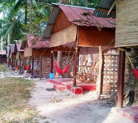 Mesmerizing Andaman