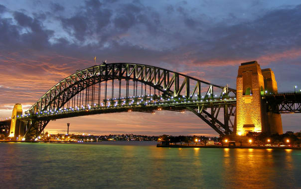 1466074680_sydney_harbour_bridge_new_south_wales.jpg