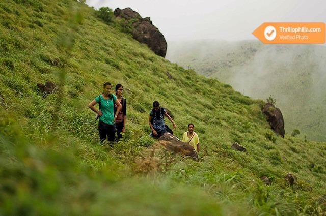 Tadiandamol_trek_adventure__coorg_(5).jpg