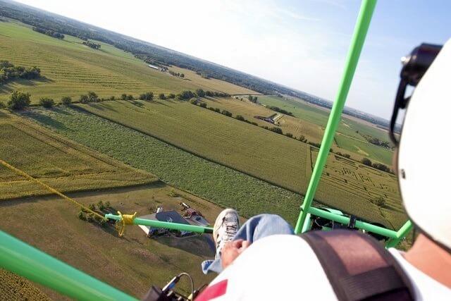 1465132533_paraglide1.jpg