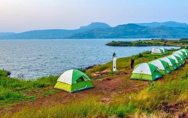 1567849923_camping-2.jpg