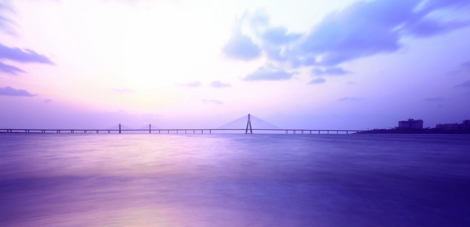 1489731676_shivaji_park_bridge_mumbai-hd.jpg