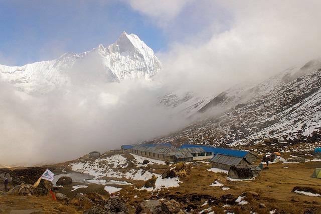 Annapurna_3.jpg