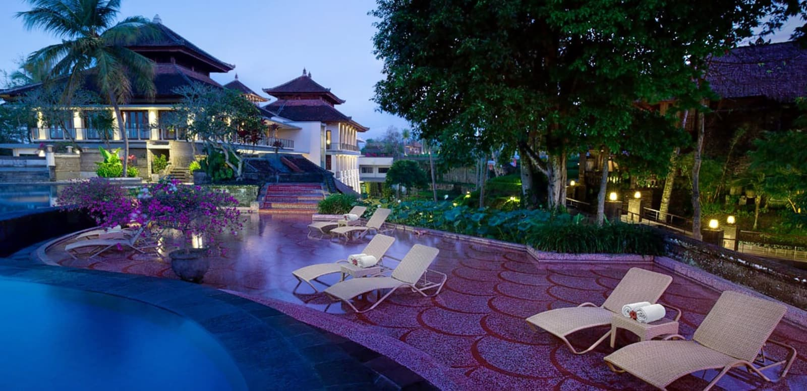 15 Best Luxury Secluded Getaways in Australia