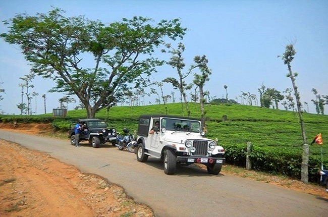 Coorg_camping_(14).jpg
