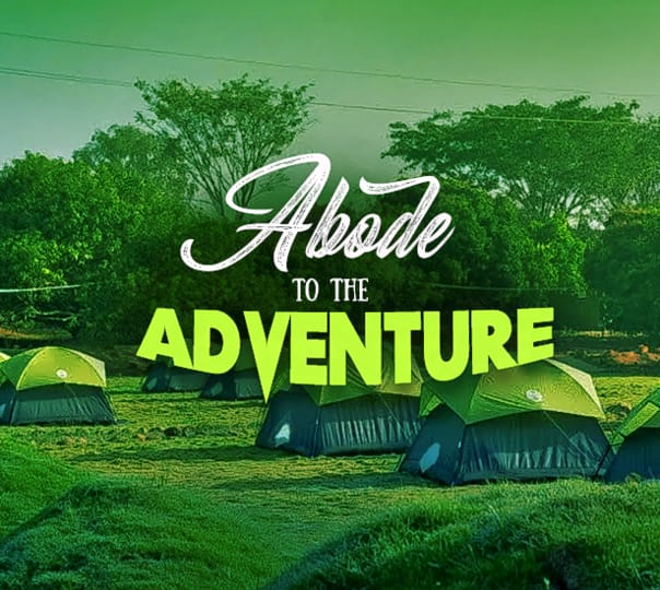 Overnight Camping and Adventure Activities in Ramanagara