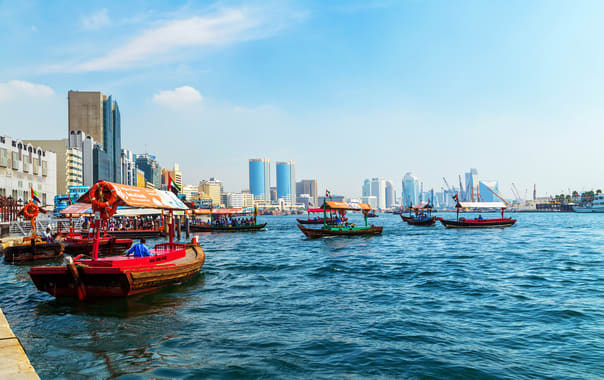 1562305297_dubai_creek_2.jpg
