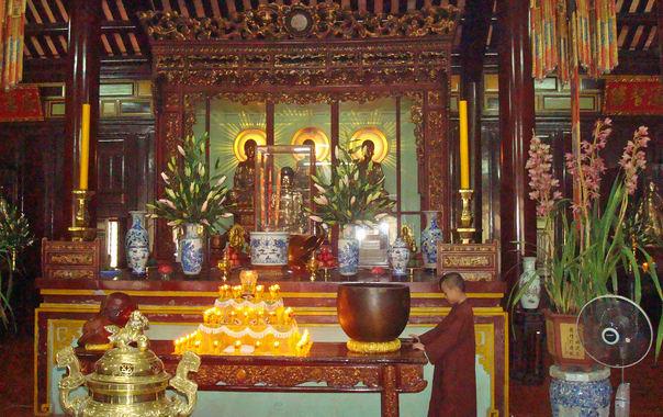 1467726881_thien_mu_pagoda1.jpg
