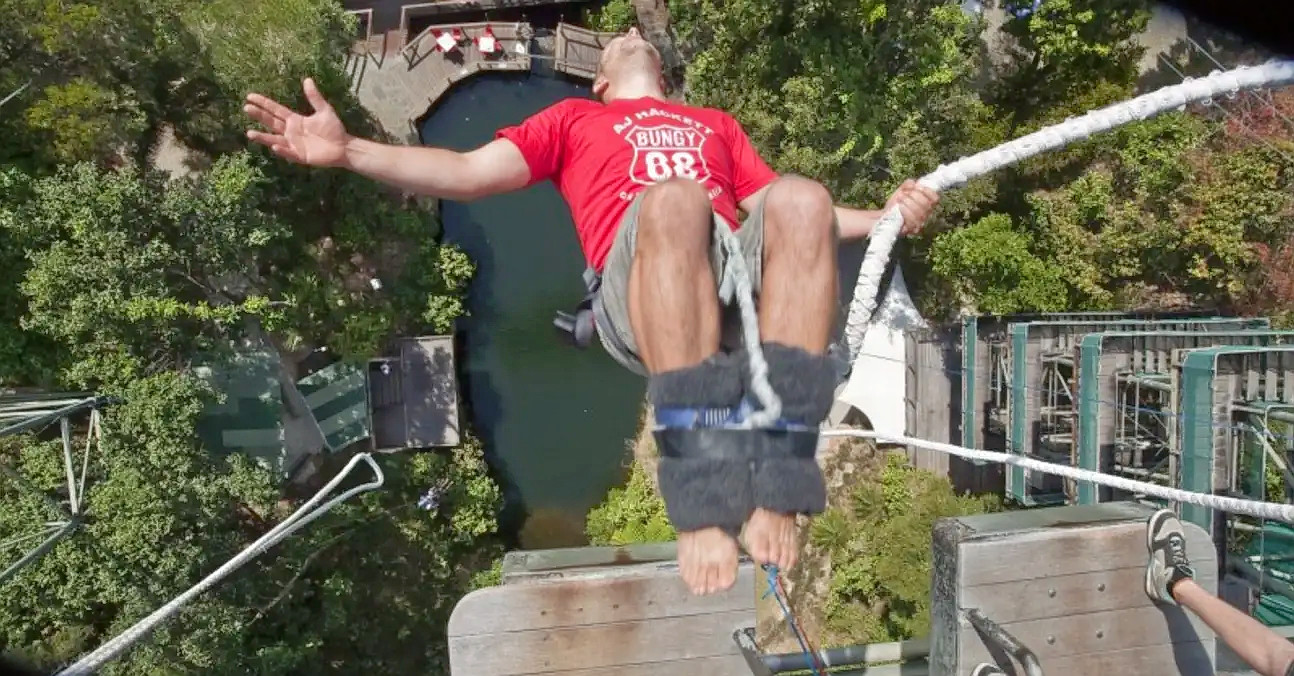 1579172977_bungee_jumping_klook(1).png