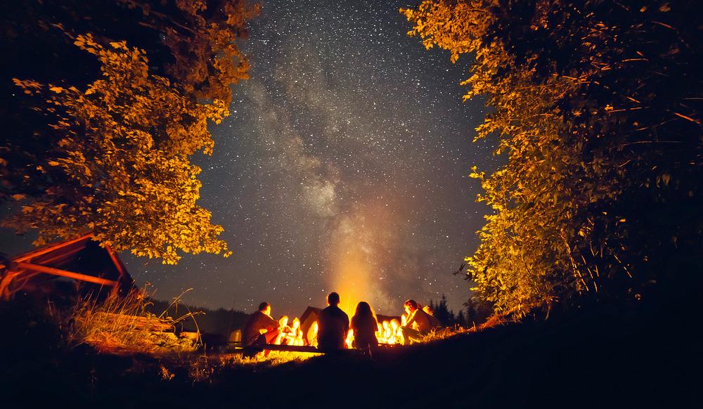 1543990890_night_camping3.jpg