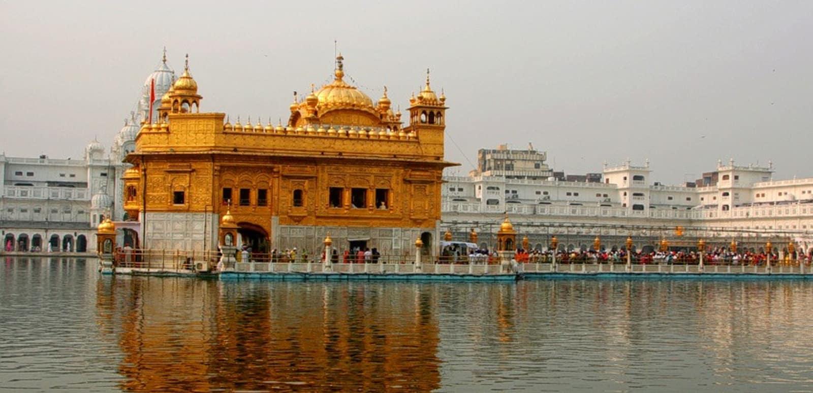 Amritsar_punjab.jpg
