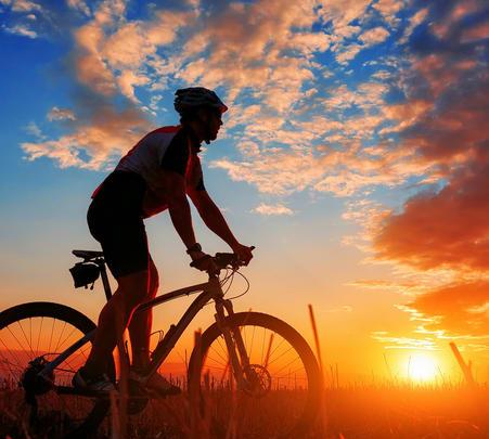 Jodhpur Cycling Tour Package - Flat 20% Off
