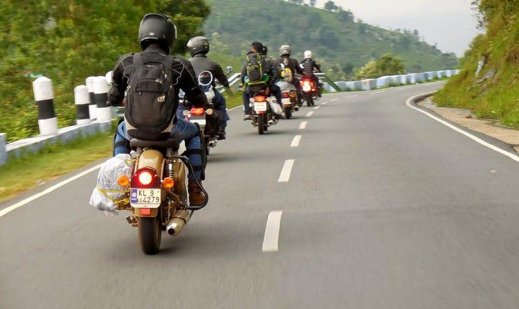 Ahmedabad to Rann of Kutch