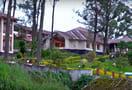 1544614203_experience_bunglow_stay_in_wayanad4.jpg
