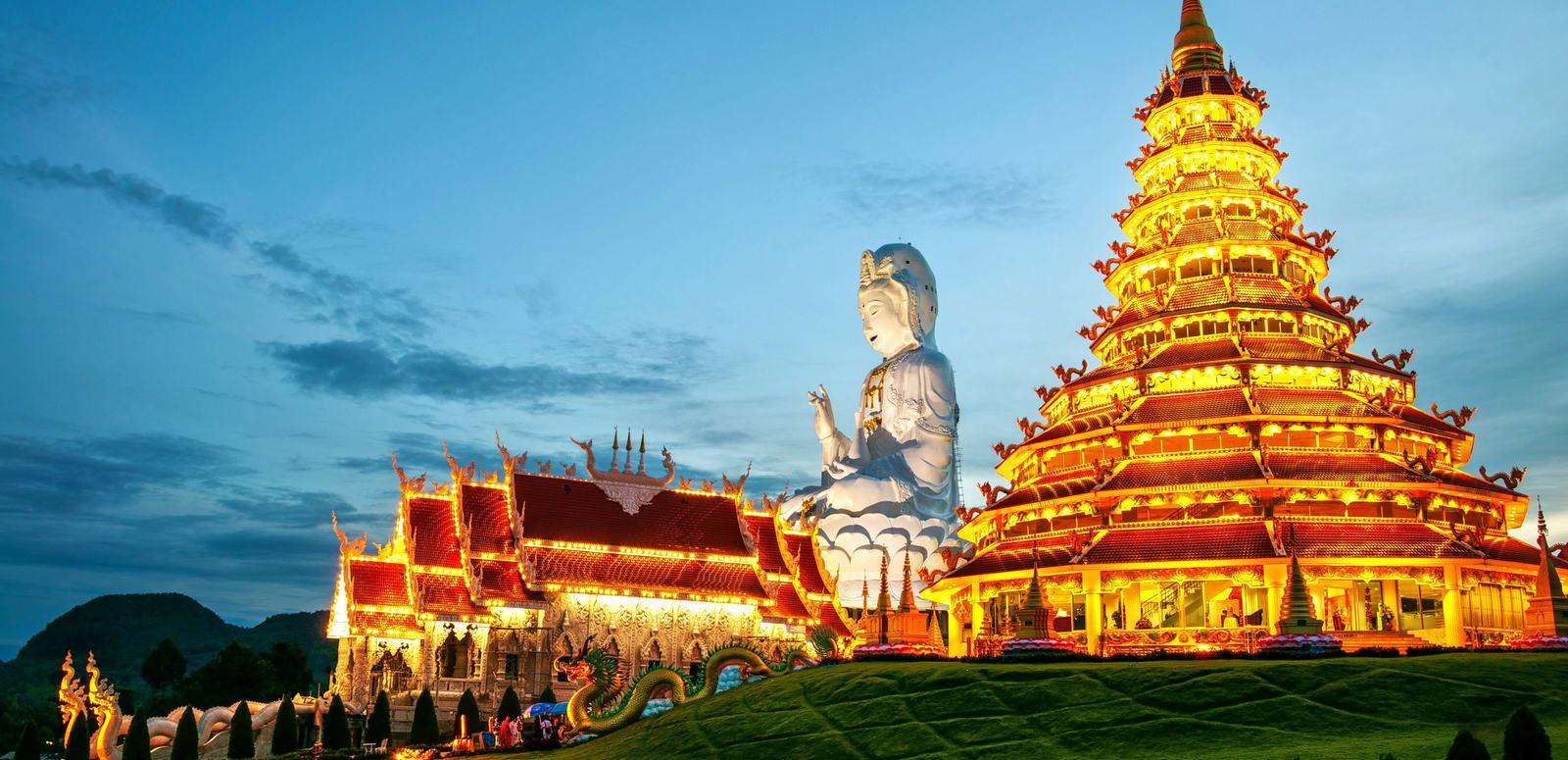 1565777567_wat-huai-pla-kung-temple-footage-086149834_prevstill.jpeg