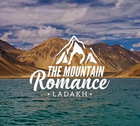 Leh Ladakh Honeymoon Package