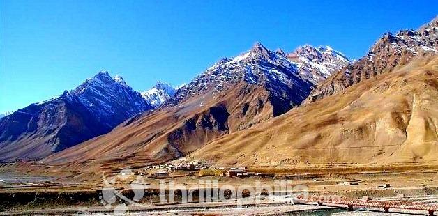 Sagnam_valley_1_himachal.jpg