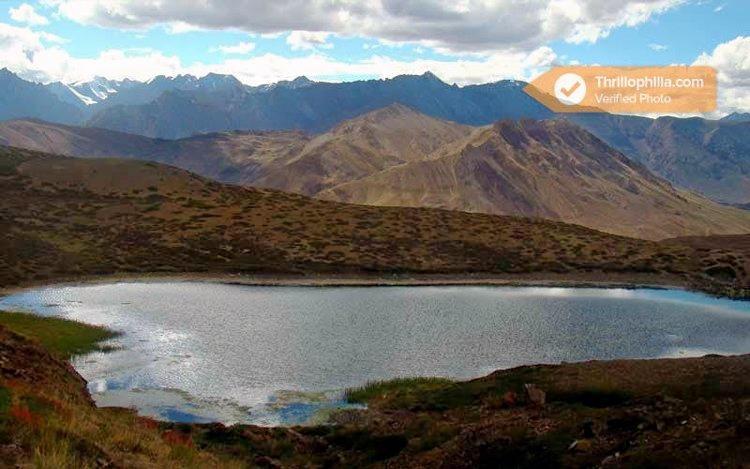 M_kanamo_peak_trek__himachal_pradesh_05.jpg