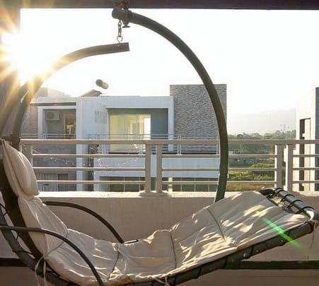 Luxury Villa in Lonavala Flat 23% off