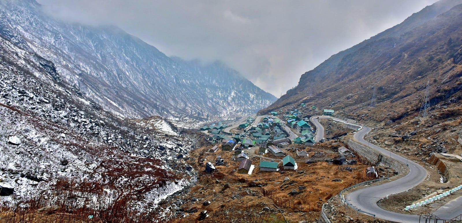 20 Best Places to Visit in Gangtok and Darjeeling - 2019