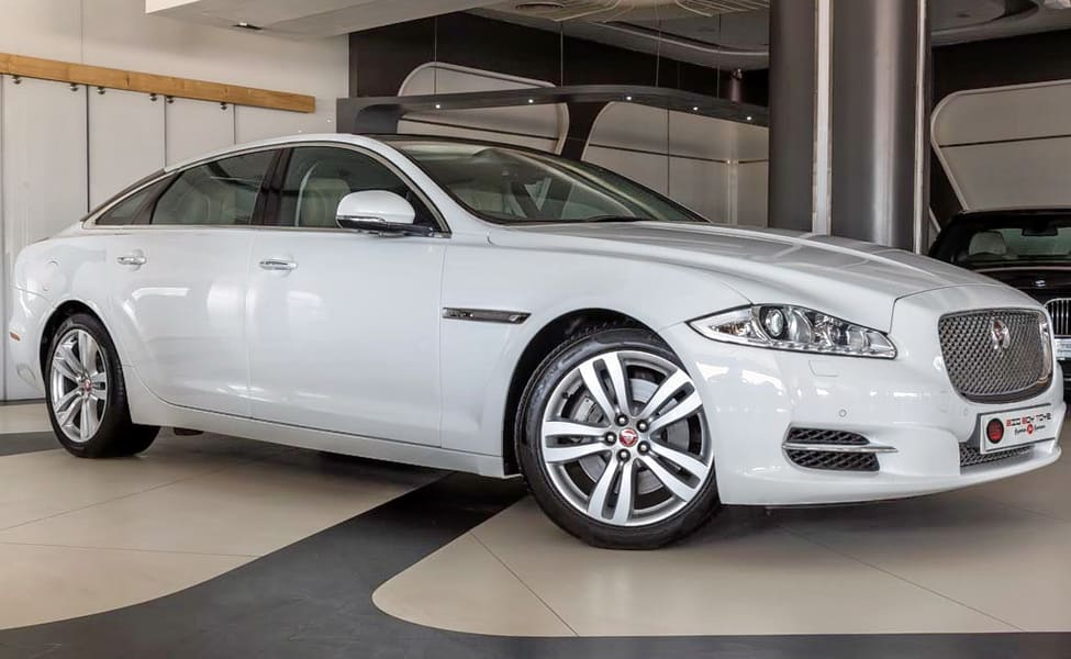 Self Drive Luxury Cars For Rent In Hyderabad 18 Off