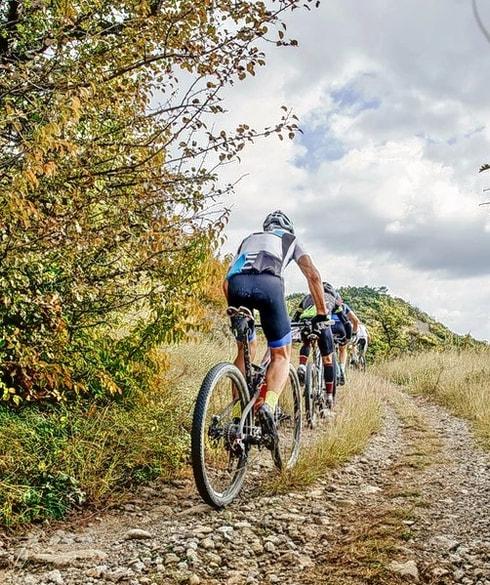 1538740047_cycling.jpg