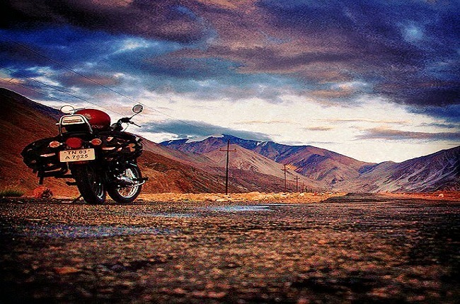 Ladakh_bike_expedition_5.jpg