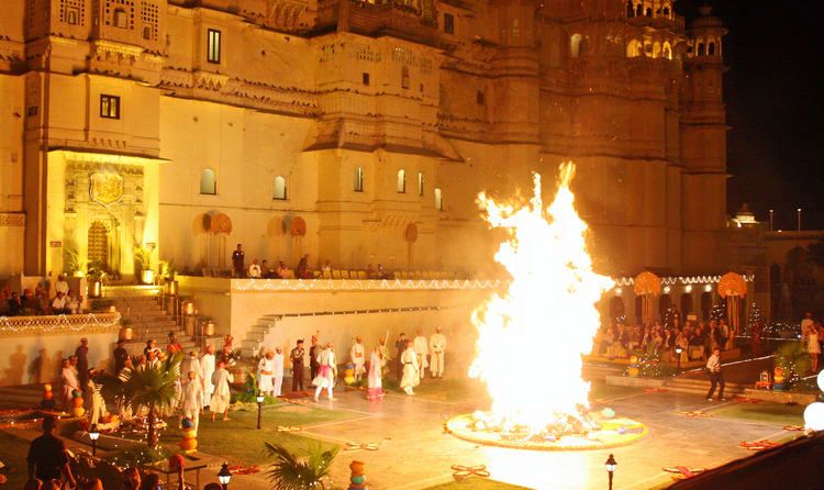 Aareman-Travels-Rajasthan-Tours-package