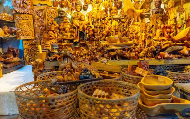 1566454071_badung_market.jpg