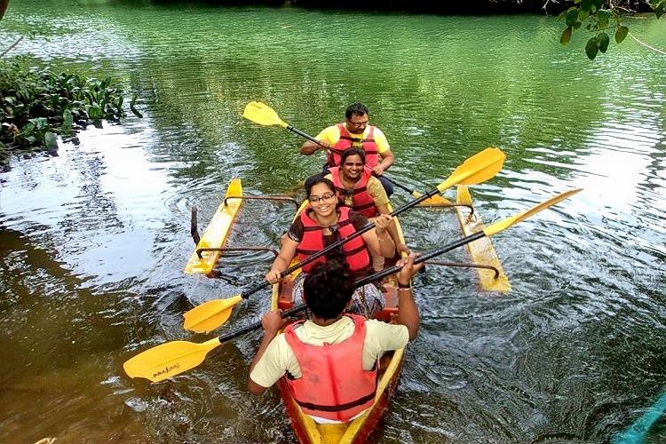 Canoeing_99.jpg