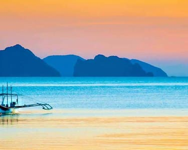 5 Days Economical Andaman Nicobar Tour Package