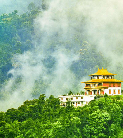 20 BEST Places to Visit in Gangtok - 2019 (Photos & Reviews)