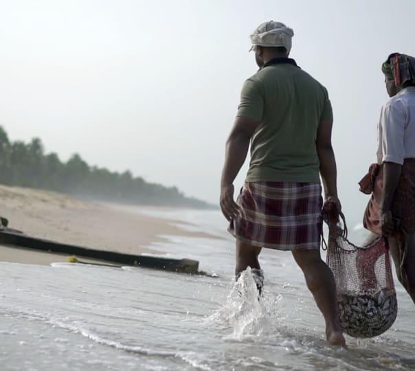 Wild Adventure Tour of Coastal Karnataka