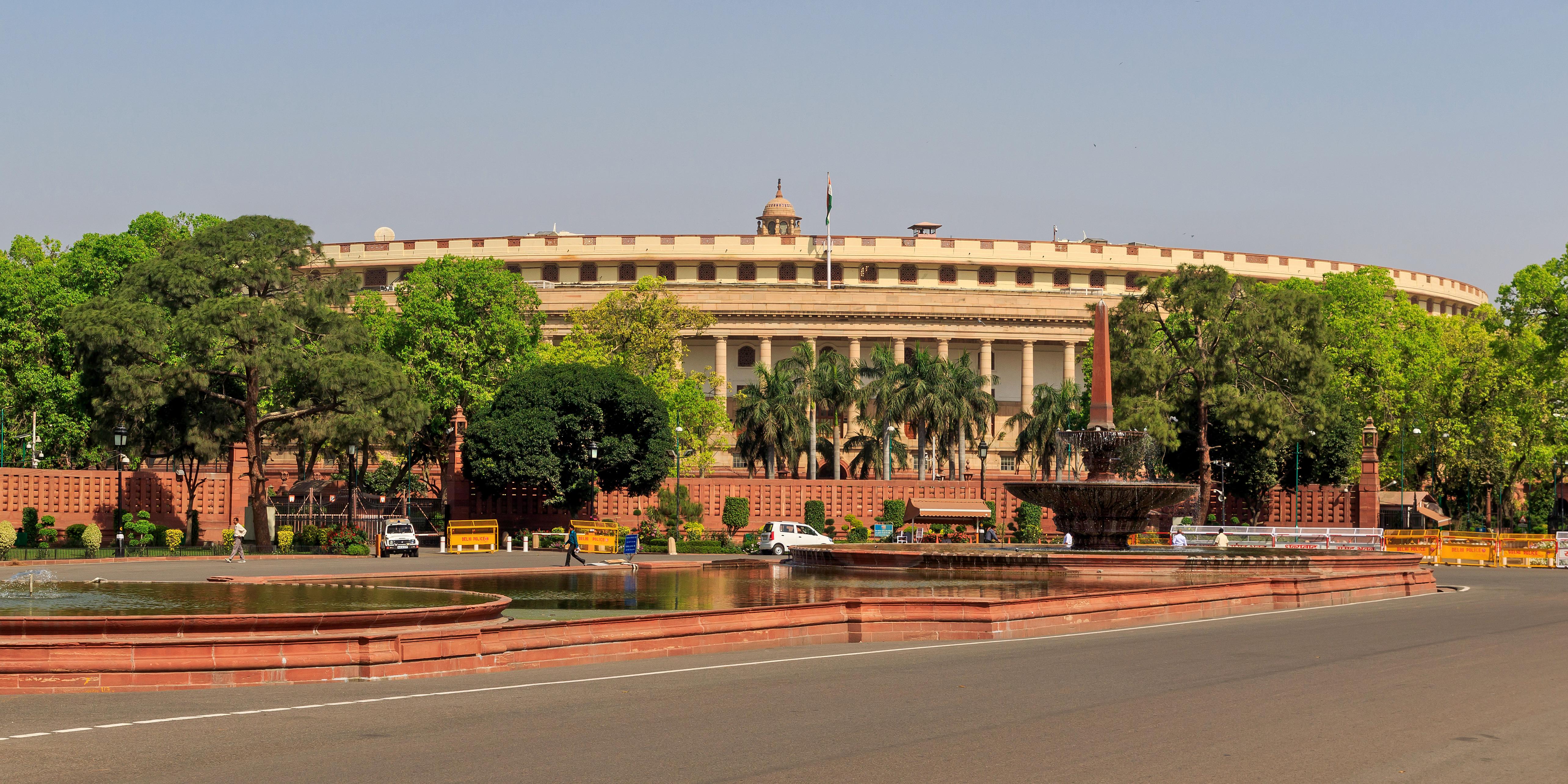 1587205336_new_delhi_government_block_03-2016_img3.jpg