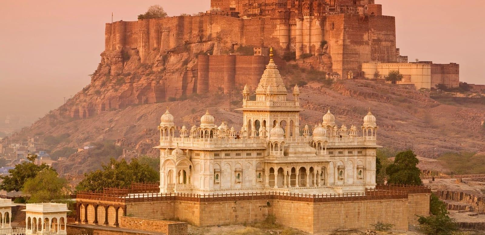 9f81ebf7ca76 36 Jodhpur Tour Packages · 14 Places To Stay In Jodhpur · 5 Rentals.  1471702636 jodhpur.jpg