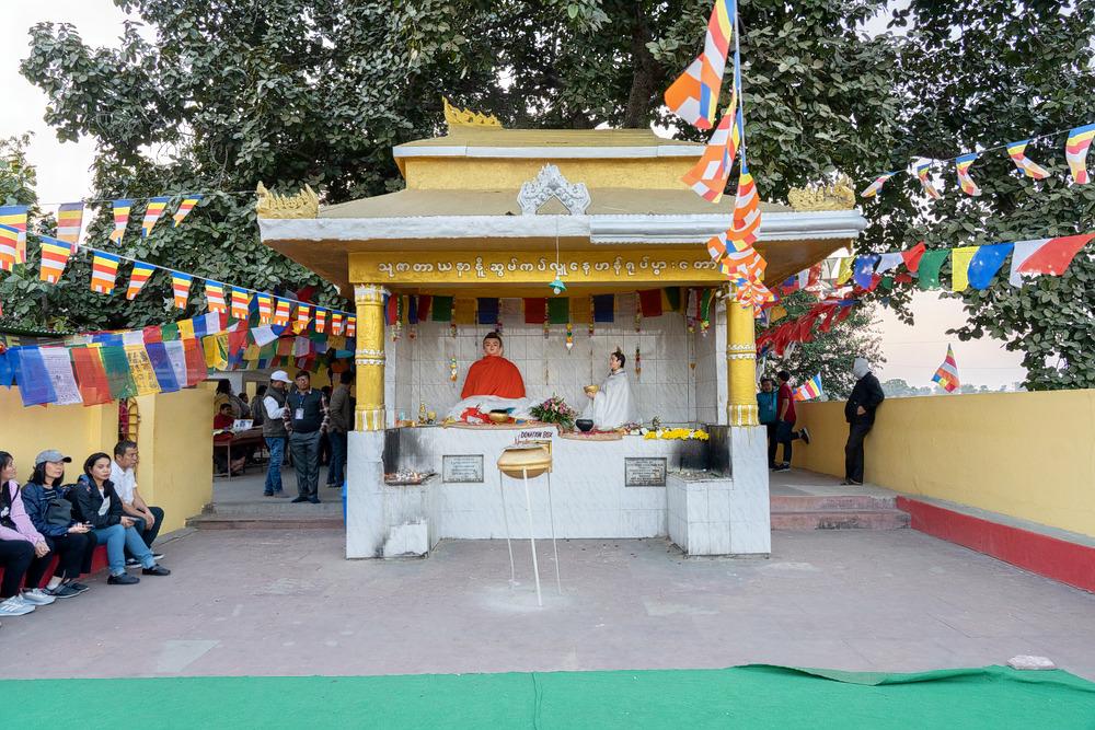 1593095664_sujata_temple1.jpg